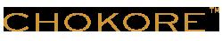 chokore