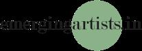 emering-artist