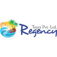 regency-tours